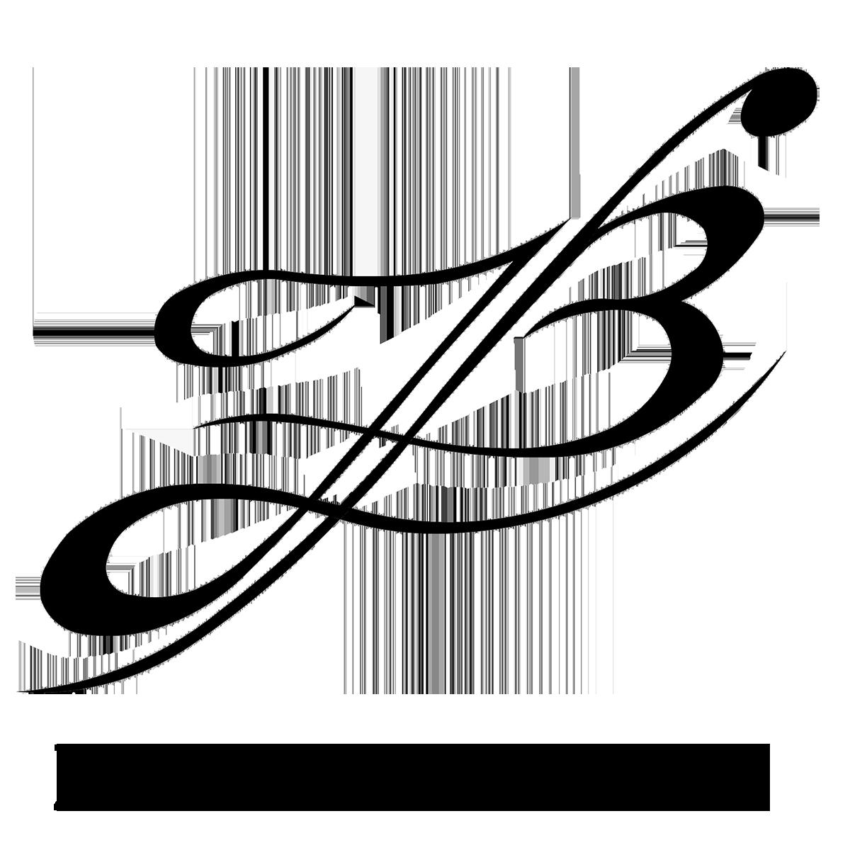 zb art & design